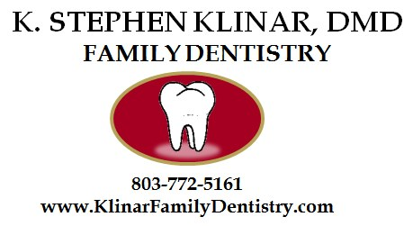 Klinar Dentistry