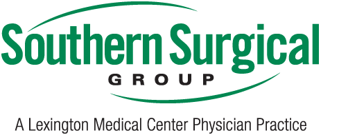 Southern Surgical Group