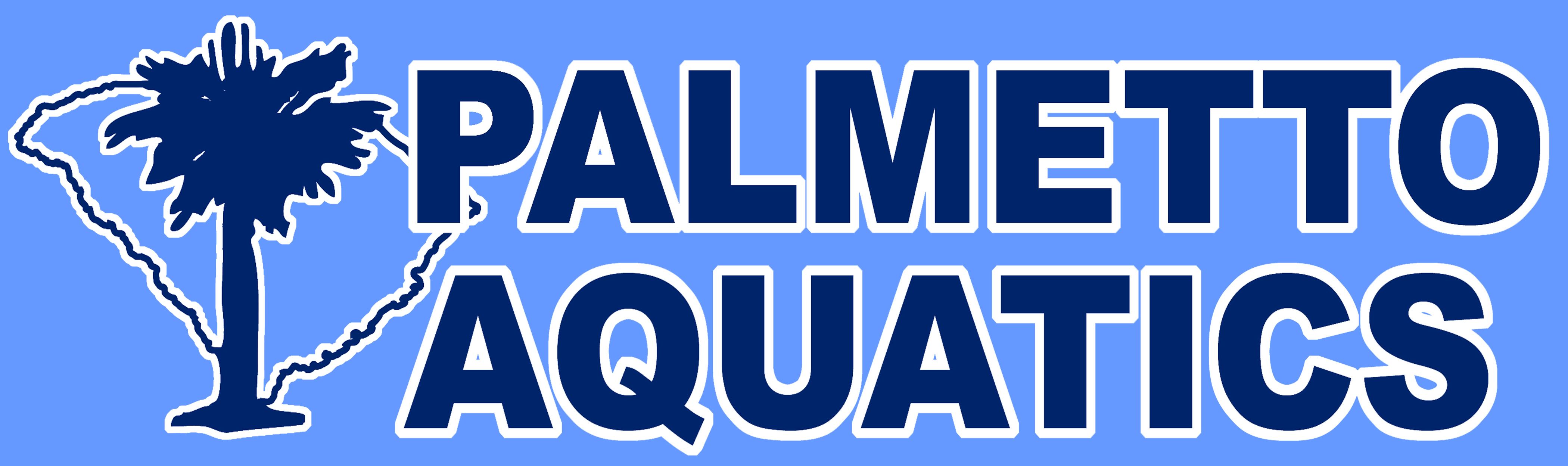 Palmetto Aquatics