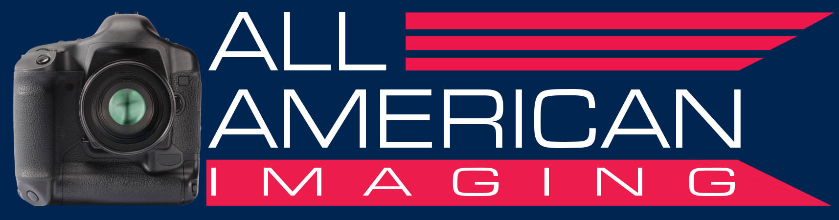 All American Imaging
