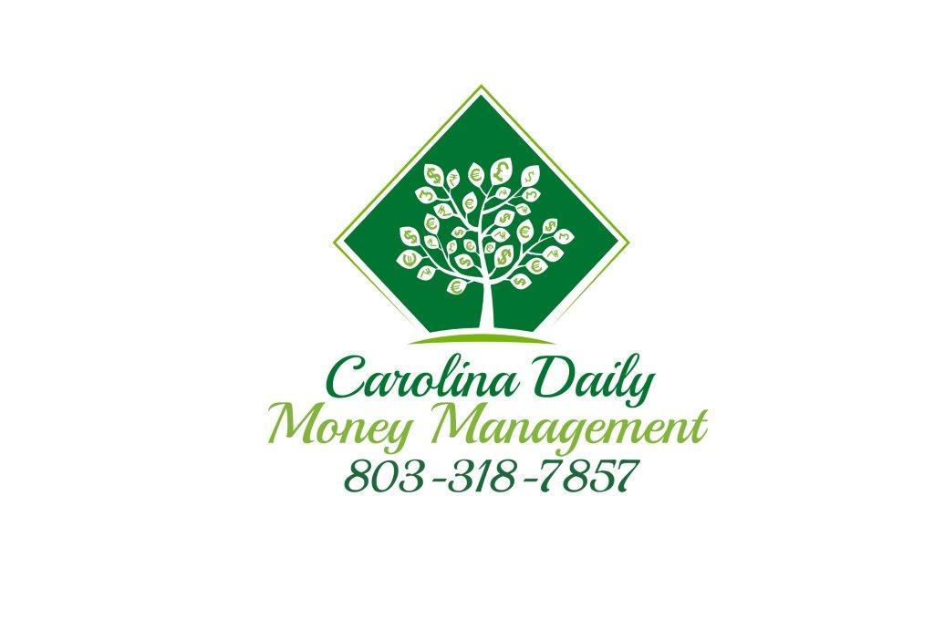 Carolina Daily Money Management