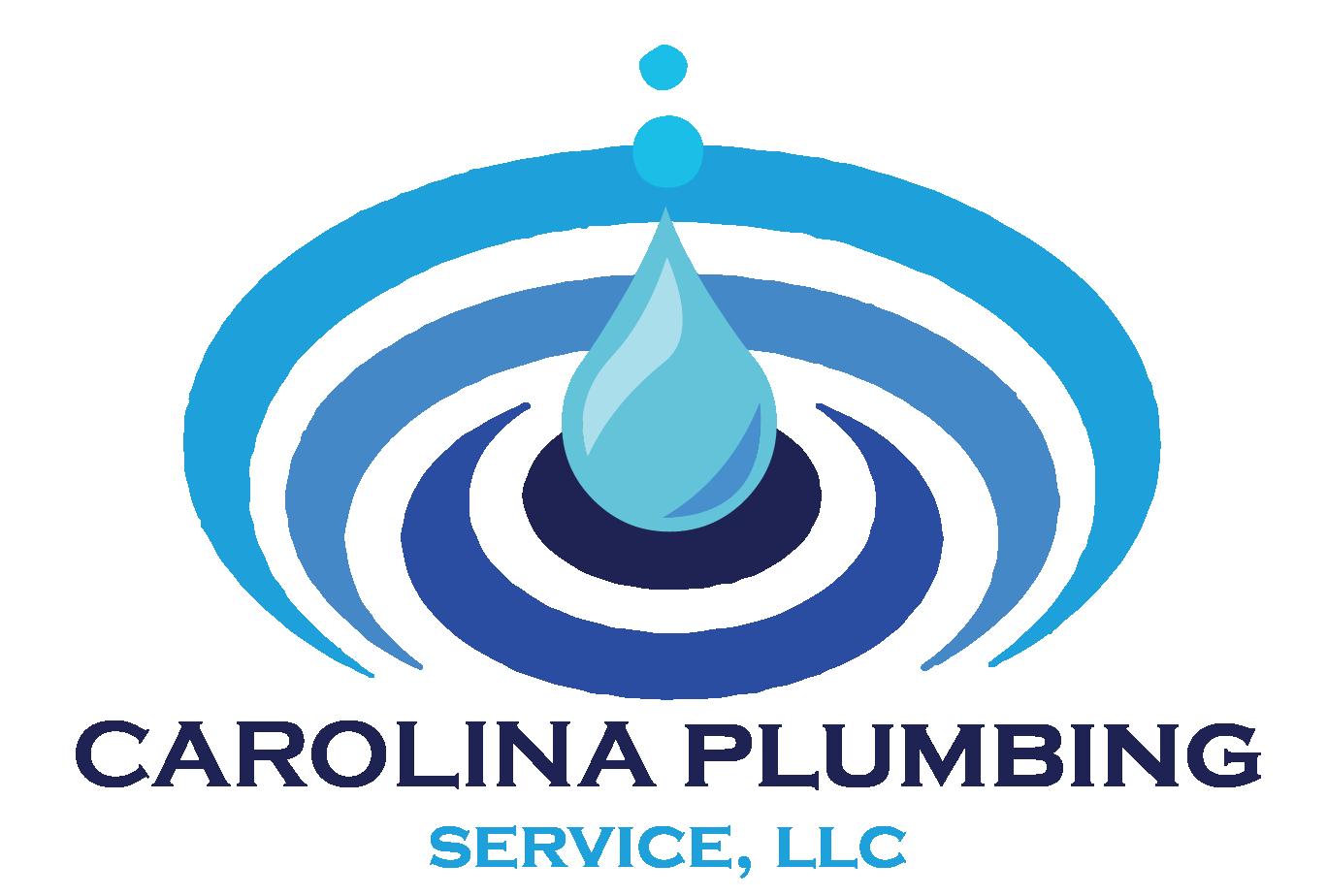 Carolina Plumbing Service