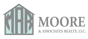 Moore Associates Realty