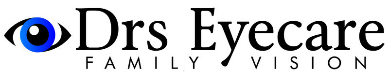 Drs Eye Care