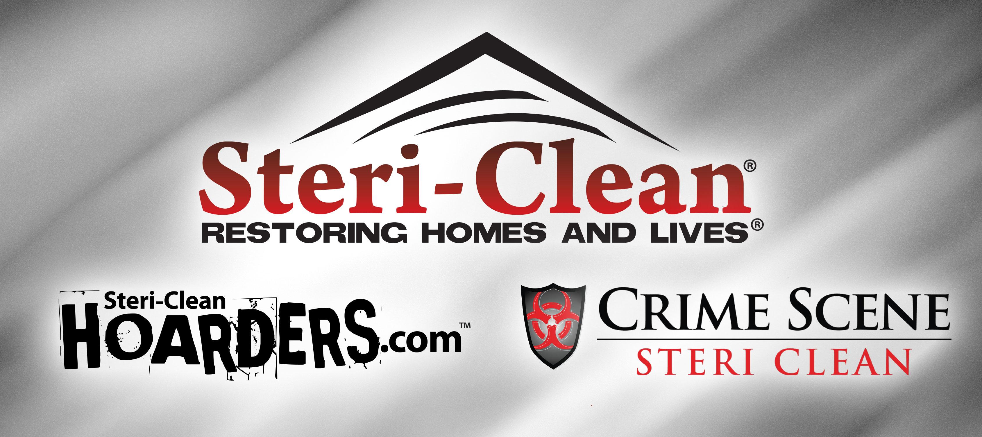 Steri-Clean