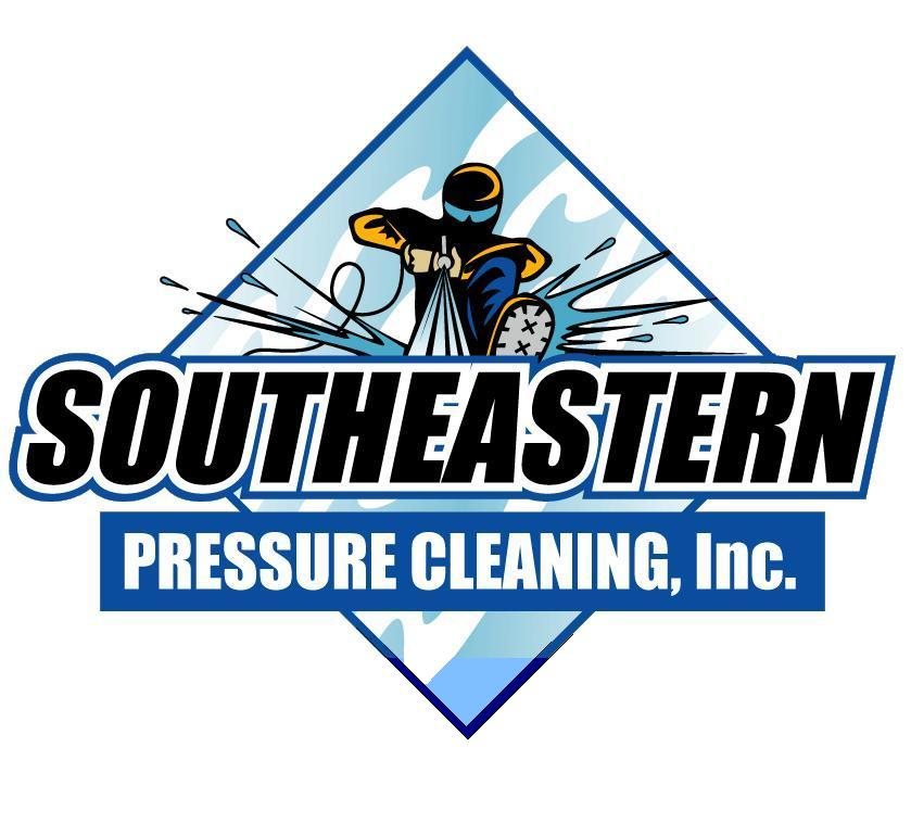 Southeastern Pressure Cleaning